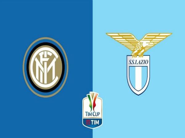 Dự đoán Inter Milan vs Lazio, 03h00 ngày 1/2