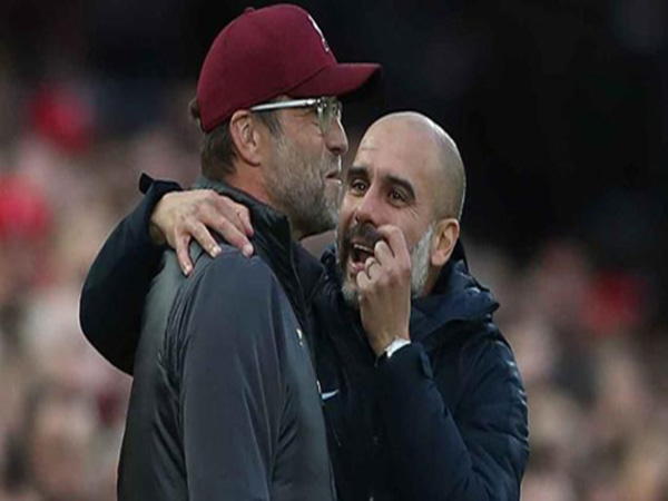 Liverpool sẽ còn đánh rơi điểm