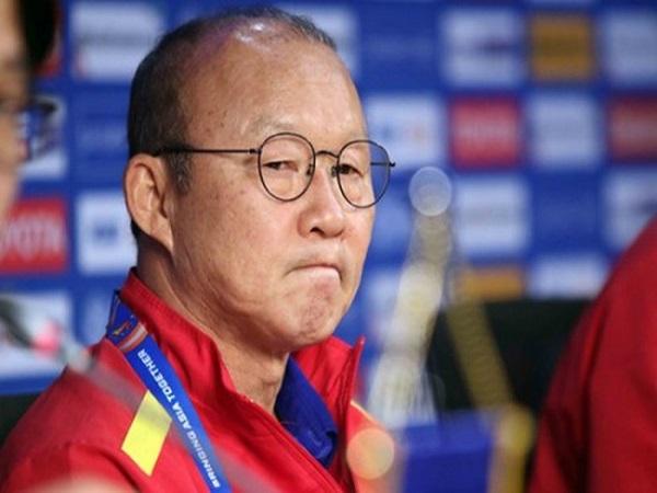 Người Thái muốn chiêu mộ HLV Hàn Quốc