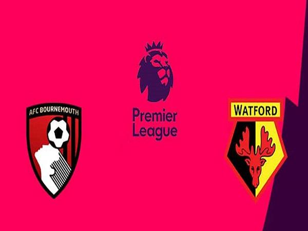 Nhận định Bournemouth vs Watford, 02h45 ngày 3/1
