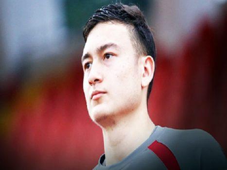 Đặng Văn Lâm: Cầu thủ đắt giá nhất Muangthong Utd