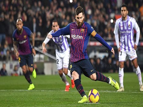 Dự đoán bóng đá Lyon vs Barcelona, 03h00 20/2