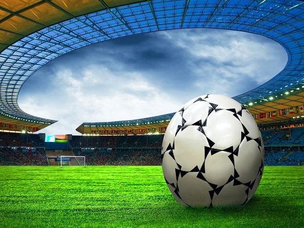 Mơ thấy đá bóng điềm báo gì? Chiêm bao đánh số nào?