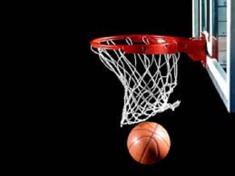 Mơ thấy bóng rổ có điềm báo gì? Đánh số nào?
