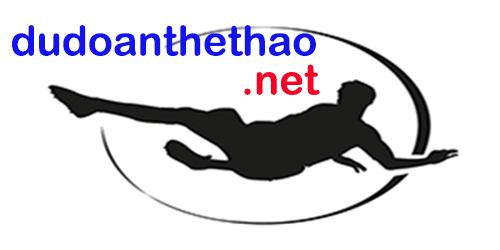 Kèo bóng đá