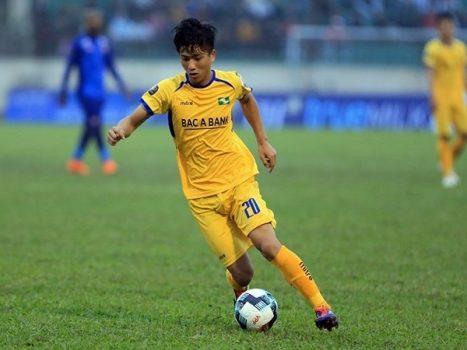 Tin bóng đá Việt Nam ngày 18/6: Cuộc chiến 2 đầu bảng xếp hạng