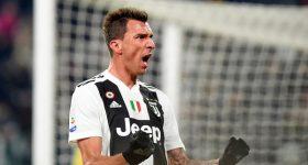 Tin chuyển nhượng mới nhất ngày 4/7 từ Juventus