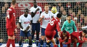 Everton sẽ sao chép điều đó từ Liverpool