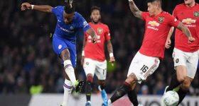 Tương lai tại Chelsea của 50 phút/bàn bị phá lỡ