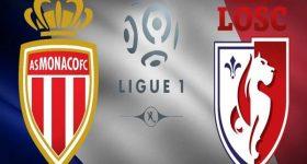 Dự đoán Monaco vs Lille, 03h05 ngày 18/12