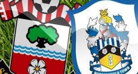 Dự đoán Southampton vs Huddersfield, 22h01 ngày 4/01