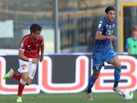 Dự đoán trận đấu Perugia vs Empoli (3h00 ngày 25/2)