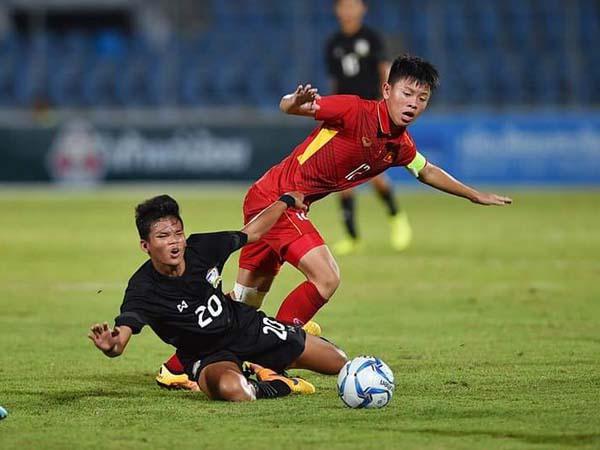 Tin BĐVN ngày 26/3 : Cầu thủ Việt Nam đầu tiên bị cách ly vì COVID-19