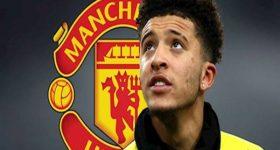 Tin bóng đá Anh 02-04: De Bruyne khen ngợi Sancho