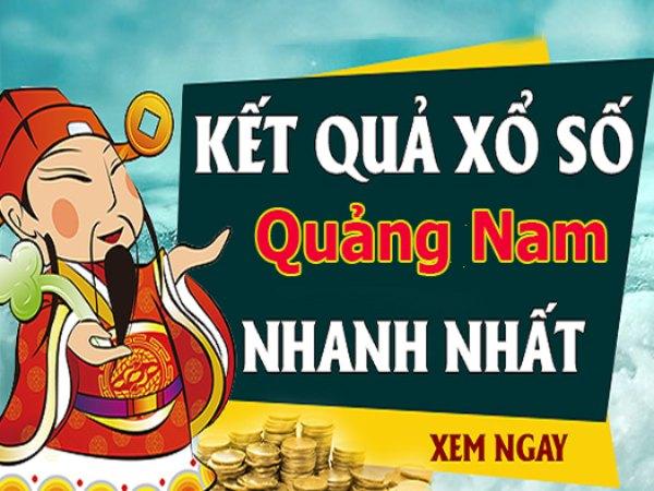 Dự đoán kết quả XS Quảng Nam Vip ngày 28/04/2020