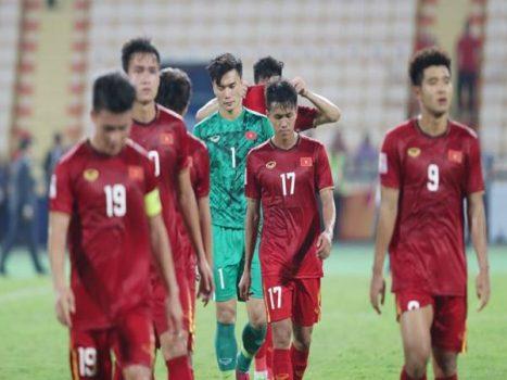 Bóng đá Việt Nam 19-5: AFC bất ngờ ca ngợi U23 Việt Nam