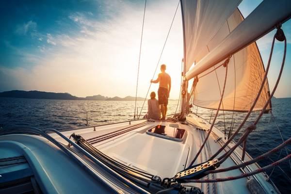 Mơ thấy tầu thuyền đánh con gì?