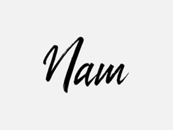 Ý nghĩa tên Nam? Gợi ý tên ghép chữ Nam hay nhất