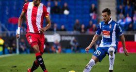 Dự đoán bóng đá Girona vs Numancia (00h30 ngày 25/6)