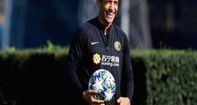 Tin bóng đá 29/6: HLV Ole Solskjaer chốt tương lai Sanchez