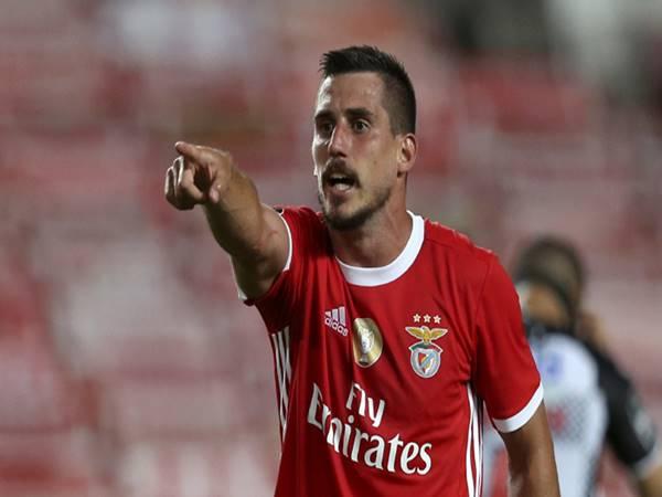 Dự đoán Aves vs Benfica, 01h00 ngày 22/7