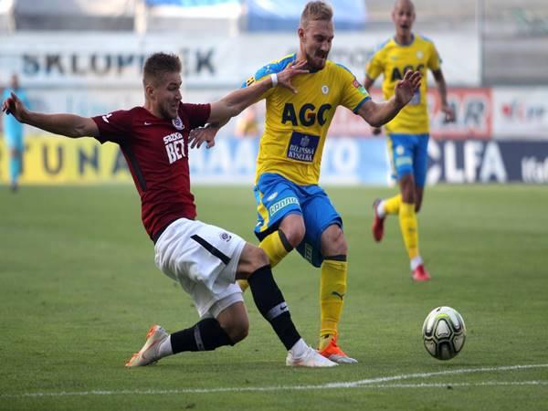 Dự đoán trận đấu Aalborg vs FC Copenhagen (1h00 ngày 24/7)