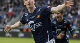 Dự đoán Rosenborg vs Viking, 1h30 ngày 31/7