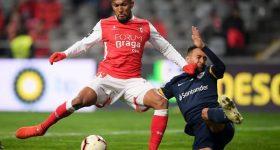 Dự đoán bóng đá Braga vs Santa Clara, 02h30 ngày 26/9
