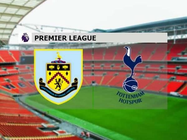 Dự đoán Burnley vs Tottenham, 00h30 ngày 27/10, Premier League