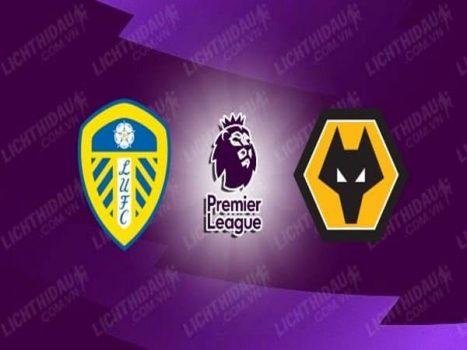 Dự đoán Leeds Utd vs Wolves, 02h00 ngày 20/10