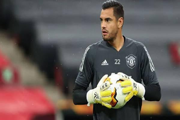 Bóng đá Anh ngày 15/10: Romero xin được chấm dứt hợp đồng với MU