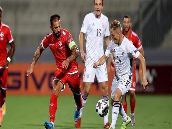 Dự đoán Malta vs Liechtenstein, 0h00 ngày 12/11