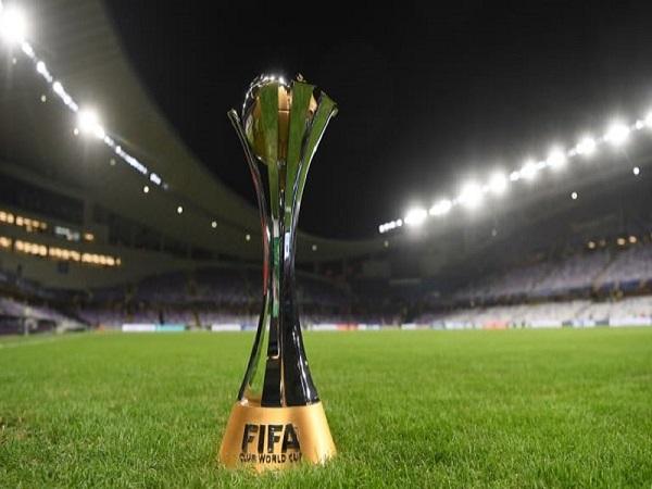 FIFA là gì? Những thông tin quan trọng về FIFA