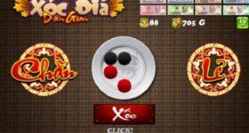 Hướng dẫn cách tải game xóc đĩa offline và kinh nghiệm bách thắng