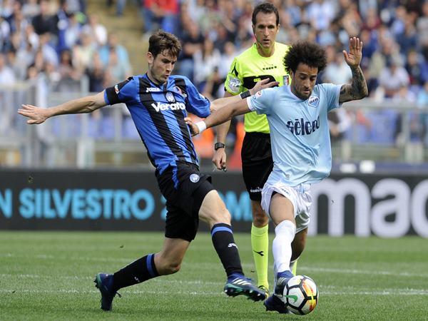 Dự đoán Atalanta vs Lazio, 23h45 ngày 27/1
