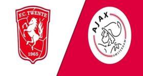 Dự đoán Twente vs Ajax, 02h00 ngày 15/01