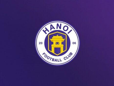 Logo Hà Nội FC – Tìm hiểu thông tin và ý nghĩa Hà Nội FC