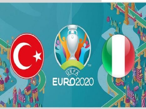 Tổng hợp mẹo soi kèo bóng đá Euro 2020 cực chuẩn