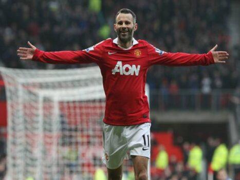 5 huyền thoại bóng đá Anh vĩ đại nhất trong lịch sử