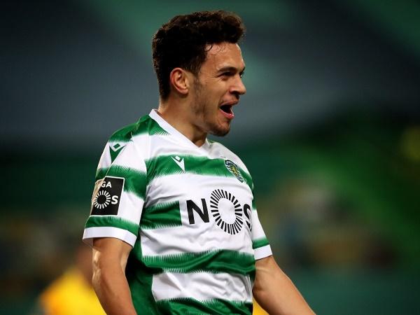 Chuyển nhượng bóng đá Anh 17/3: MU có giải pháp thay thế Sancho