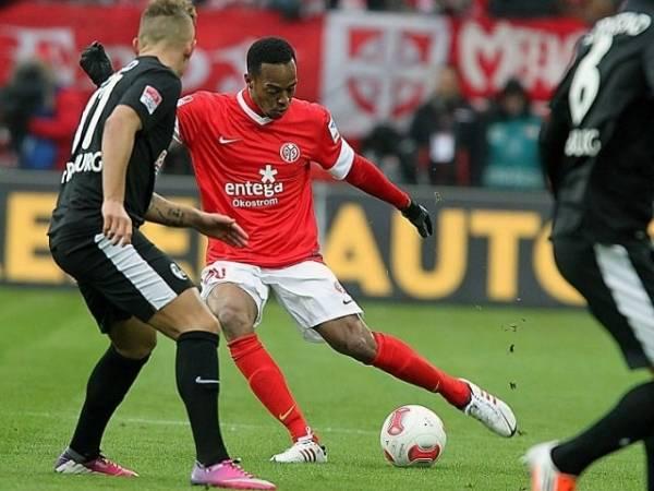 Dự đoán trận đấu Freiburg vs Mainz 05, 21h30 ngày 13/3