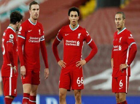 Nhận định Liverpool vs Chelsea, 3h15 ngày 4/3: Sân nhà mất thiêng