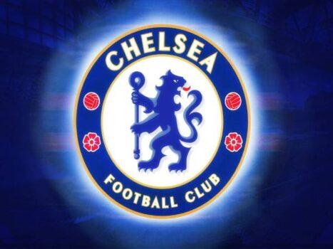 Ý nghĩa Logo Chelsea và những sự thật vô cùng thú vị về nó