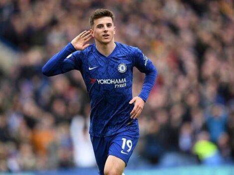 Bóng đá Anh tối 1/4: Roy Keane nêu tên cầu thủ xuất sắc, toàn diện của Chelsea