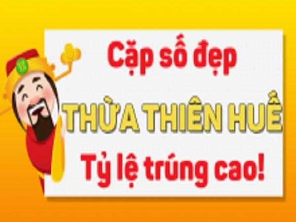 Dự đoán XSTTH 19/04/2021 – Dự đoán Xổ Số Thừa Thiên Huế Thứ 2