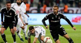 Dự đoán Besiktas vs Ankaragucu, 23h00 ngày 16/4 – VĐQG Thổ Nhĩ Kỳ