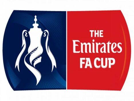 FA Cup là gì? Tìm hiểu về Cup FA