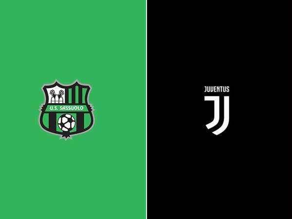 Dự đoán Sassuolo vs Juventus, 01h45 ngày 13/5, Serie A