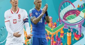 Dự đoán Ba Lan vs Slovakia, 23h00 ngày 14/6 VCK Euro