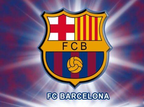 Thông tin câu lạc bộ Barca – Lịch sử, thành tích của CLB